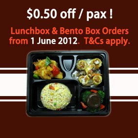 bento small pic singapore tingkat home meals delivery catering services. Black Bedroom Furniture Sets. Home Design Ideas